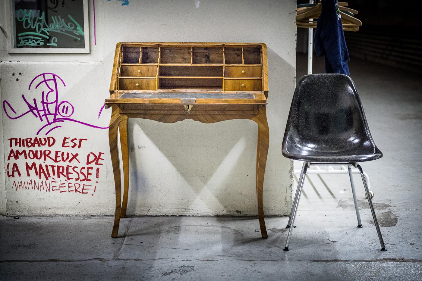 Meubles bureau occasion fribourg fribourg mobilier de bureau